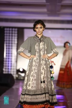 Indian by Choice collection 2014