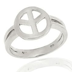 http://ak1.ostkcdn.com/images/products/4075276/Mondevio-Sterling-Silver-Peace-Sign-Ring-P12090643.jpg