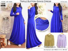 READY  Valeria gamiz Triple button 120 rb Matt Spdx Rayon SUPER ORI