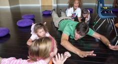 Music-Therapy-Movment-Activities-for Special-Needs