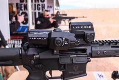 Leupold_LCO_D-EVO_1