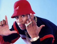LL Cool J. Ishmael is a big fan of rap music, including the works of LL Cool J. Ishmael is saved by his rap music several times in the book, and it also creates a link back to his childhood. Black Actors, Black Celebrities, Best Hip Hop, Ll Cool J, Street Culture, Hip Hop Artists, Music Artists, Hip Hop Rap, Hip Hop Fashion