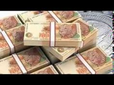 Somebody made some quick bucks out of SA Tourism, but it's not South Africa. In fact South Africa's tax payers coughed up million to fund SA Tourism's lush overseas office expenses. Military Videos, Military News, Military Photos, Spells That Actually Work, Money Spells That Work, Fortune Teller Online, Sa Tourism, Powerful Money Spells, Prosperity Spell