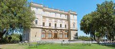 Hotel di lusso a Roma Image 2