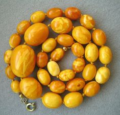 Amber Earrings, Amber Bracelet, Amber Jewelry, Amber Ring, Color Palate, Gramm, Ebay, Necklaces, Jewels