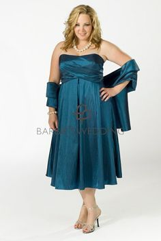51 Best plus size mother of the bride dresses images  0a5257d40da0