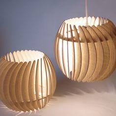 Lamela lamp, from 79 euros at www. Fair Trade Clothing, Vintage Lamps, Lamp Shades, Table Lamp, Deco, Store, Fashion, Lampshades, Moda