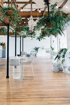 Sunshine & Confetti - Wedding planner, styling and stationery Brisbane Gold Coast, Wedding Confetti, Byron Bay, Event Styling, Wedding Planner, Sunshine, Stationery, Tropical, Table Decorations