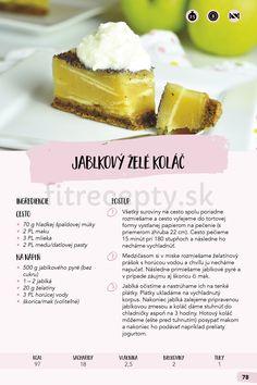Cheesecake, Basket, Cheesecakes, Cherry Cheesecake Shooters