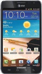 preciosa imagen android m�vildispositivo android
