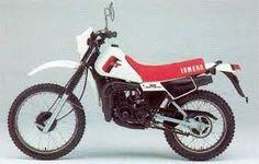 """Résultat de recherche d'images pour """"moto yamaha 80 dtlc"""""""