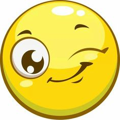 Emoticon Faces, Funny Emoji Faces, Smileys, Whatsoever Things Are Lovely, Emoji Images, Smiley Emoji, Emoji Wallpaper, Smile Face, Cute Icons