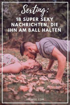 Sexting Masterarbeit Der Erotische Foto Und 13
