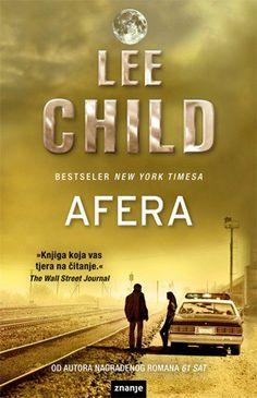 Child Lee Afera PDF Download