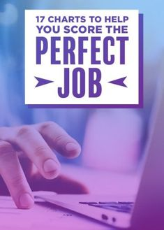 Job interview advice, Finding a new job, Job interview preparation, Job interview, Job inspiration, Find perfect job - How to ace your next interview, network like a pro, and find the job you actually -  #Jobinterview #advice