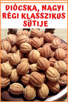 Almond, Paleo, Food And Drink, Cooking Recipes, Sweet, Candy, Chef Recipes, Almond Joy, Beach Wrap