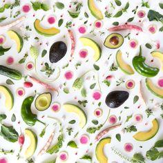 julie's kitchen - Google 검색