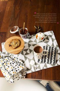 desayuno breakfast cafe coffee galleta cookie miraquechulo