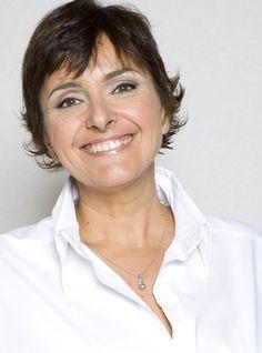 Pagina ufficiale su Alice.tv di Franca #Rizzi con articoli, immagini e video. Segui Franca Rizzi sulla community di Alice.tv! http://www.alice.tv/volti-alice/franca-rizzi
