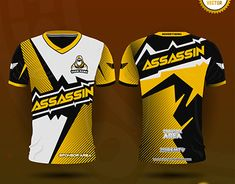 Vector Game, Karting, Graphic Design Illustration, Football Team, Logo, Games, T Shirt, Sports, Hipster Stuff