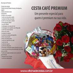 Café Premium, Food Truck, Biscuits, Diy And Crafts, Snack Recipes, Chips, Valentines, 81, Gifts
