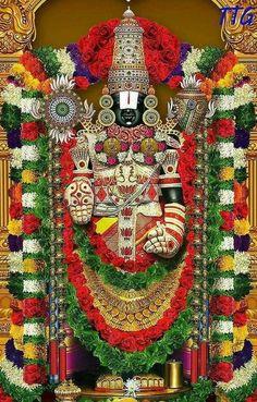 wallpapers of lord venkateswara Lord Murugan Wallpapers, Lord Krishna Wallpapers, Ganesh Images, Lord Krishna Images, Lord Vishnu, Lord Ganesha, Lord Krishna Hd Wallpaper, Hindu Statues, Lord Balaji