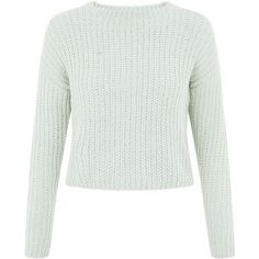 Check out New Look's range of girls' jumpers and cardigans, with cable  knit, lace back and oversized styles in black and navy. Free Click &  Collect options ...