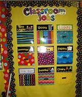 25 Flexible, Fun, and Free Classroom Classroom Bulletin Boards, Tarpaulin, Classroom Displays, Flexibility, Layouts, Decorations, Fun, Back Walkover, Dekoration