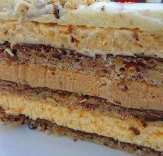 internacional-torta1