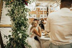 Wedding Reception, Our Wedding, Bhldn, Wedding Dresses, Marriage Reception, Bride Dresses, Bridal Gowns, Wedding Receiving Line, Weeding Dresses
