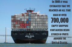 San Diego, Shipping Container, arquitetura, design Build, Projeto Tempo, East Village, Kickstarter, Modificações, Containers, East Village, Cidade de San Diego