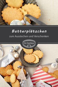 Die 15 Besten Bilder Von Kekse Zum Ausstechen Christmas Baking