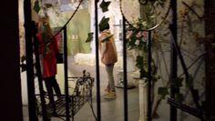 Photo Shooting Hala cu Flori Bucuresti #halacuflori #shooting #fotograf #bucuresti #cotearazvan Video & Edit Ana Maria https://video.buffer.com/v/5ac6628c9b9f715b025f257b