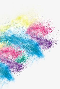 Creative color art dust effect, Color, Art, Dust PNG and PSD Apple Wallpaper, Wallpaper Backgrounds, Iphone Wallpaper, Best Photo Background, Creative Colour, Instagram And Snapchat, Painting Wallpaper, Watercolor Background, Textures Patterns