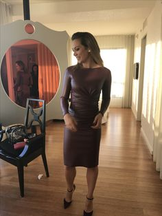 430 Best My Wardrobe Purchases Images Ginger Zee