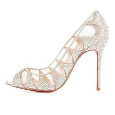 f058d456f04 548 Best christian louboutin shoes images