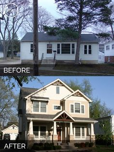 Remodeling Louisville Home Remodeler Home Repair And