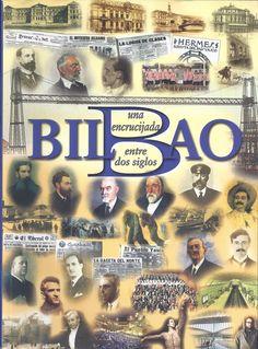 Bilbao, Movies, Movie Posters, Wrestling, Films, Film Poster, Popcorn Posters, Cinema, Film Books