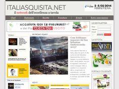 http://www.italiasquisita.net/ricette/