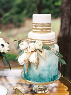 Five Innovative Color Palettes To Explore for your Wedding