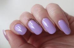 Swatch: Essie Spring 2013 Minis  Bond With Whomever| Jamegackie