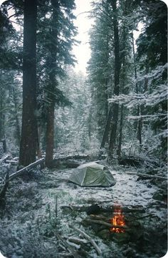 Would you like to go camping? If you would, you may be interested in turning your next camping adventure into a camping vacation. Camping vacations are fun Winter Camping, Camping And Hiking, Backpacking, Camping Packing, Kayak Camping, Camping Outfits, Camping Survival, Camping Hacks, Survival Skills