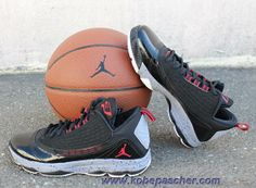 online store 5d23c 6fef8 New Jordan AE Black Gym Red-Cement Grey Shoes store sell the cheap Jordan  AE online, it is high quality Jordan AE sneakers and we offer it with fast  ...