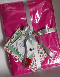Luciana Murta   Scrapbook, miniaturas, costura, decoração, organização