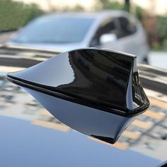 Awesome Ford: Car radio shark fin antenna signal for VW Polo Ford Kuga Chevrolet Cruze Nissan ...  GPS & Accessories Check more at http://24car.top/2017/2017/04/25/ford-car-radio-shark-fin-antenna-signal-for-vw-polo-ford-kuga-chevrolet-cruze-nissan-gps-accessories/