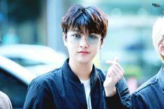 SHINNNN 😍😍😍❤❤❤❤ Legend Of Blue Sea, Cross Gene, Won Ho, Crushes, Kpop, Addiction, My Love, Legends, Big