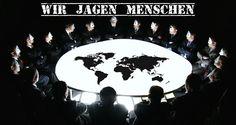 http://stasi.getweb4all.com/google-plus-menschenjagd/