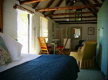 Bodhi Khaya Retreat is a welcoming spiritual home, offering workshops and retreats as well as self-catering accommodation Weekends Away, Bed, Garden, Room, Travel, Furniture, Home Decor, Bedroom, Garten