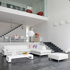 28 Room Design