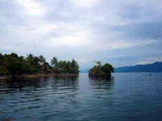 Medan, kota metropolitan ini adalah ibukota dari propinsi Sumatra Utara. Kota terbesar nomor tiga ini ternyata memiliki segudang misteri. Misteri akan keindahan destinasi wisatanya. Cek lengkapnya pada artikel diatas. ~ep~